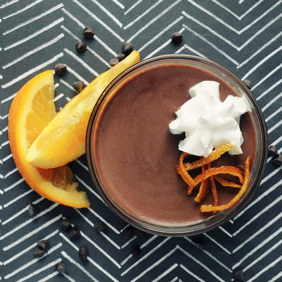 2347880-chocolate-8211-orange-panna-cotta