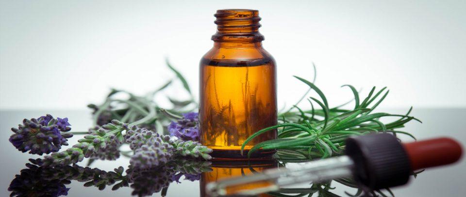 aromaterapia-y-flores-de-bach
