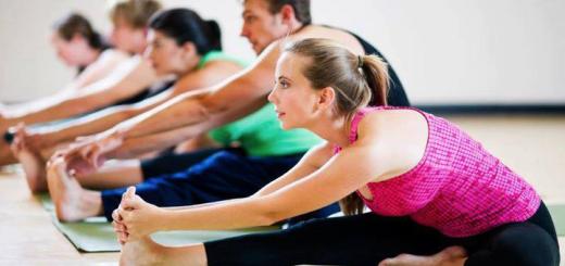 Tips ejercicio y quema de grasa
