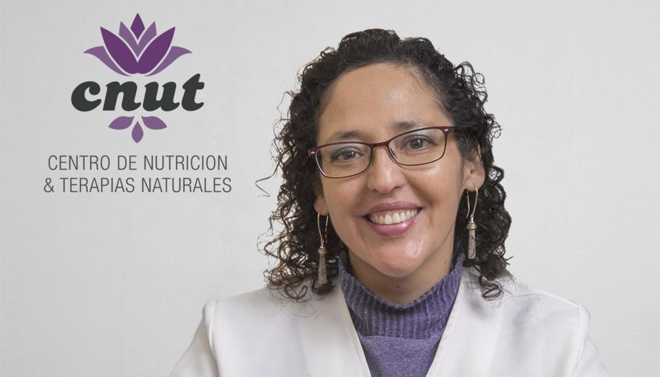 Paulina Andrade Risso