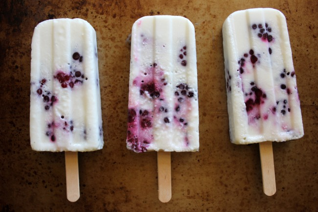 blackberry-paletas