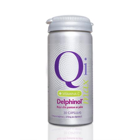 New Science - Qi Max 30