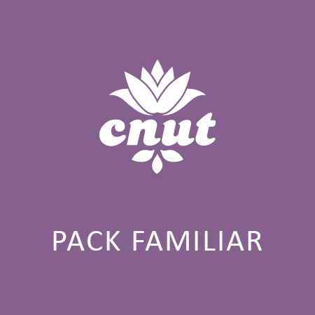 cnut-shop-pack-mensual copia