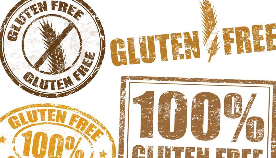 ¿Por qué deberías comer sin gluten?