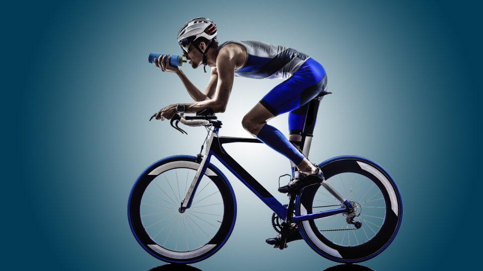 Hidratación y rendimiento deportivo