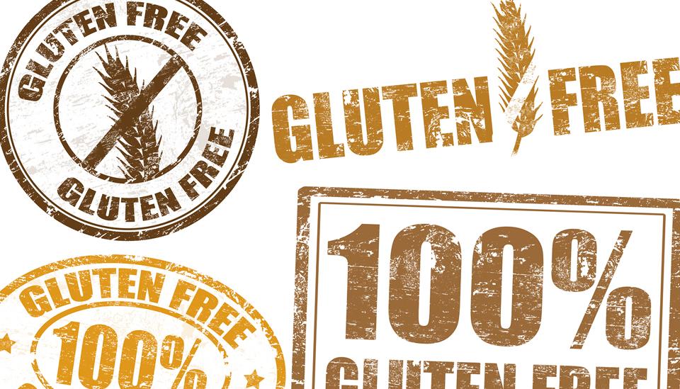 Por qué deberías comer sin gluten - Thumb